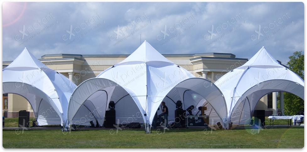 Свадебные шатры купить